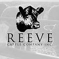 Reeve Cattle Company.jpg