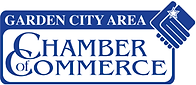 Chamber's Logo.png