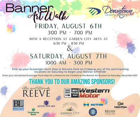 Banner Art Walk Facebook Event Cover 2021 (2).jpg