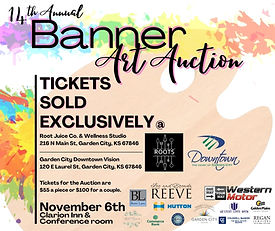 Banner Art Tickets Sold Exclusively FB Post.jpg