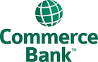 commerce bank green stacked.png