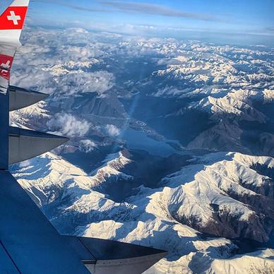 Absolute beauty #switzerland #swissalps