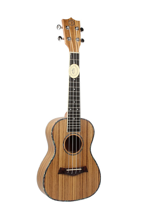 Advance ukulele PC550