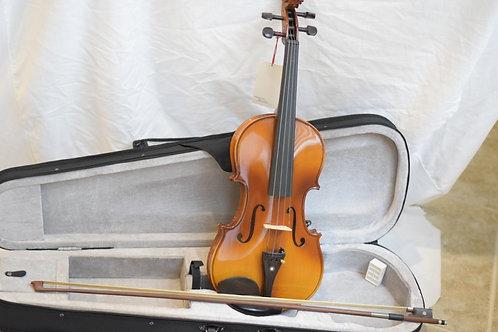 Beginner Violin 4/4