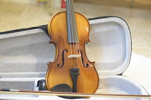 Advance  Acoustic Violin