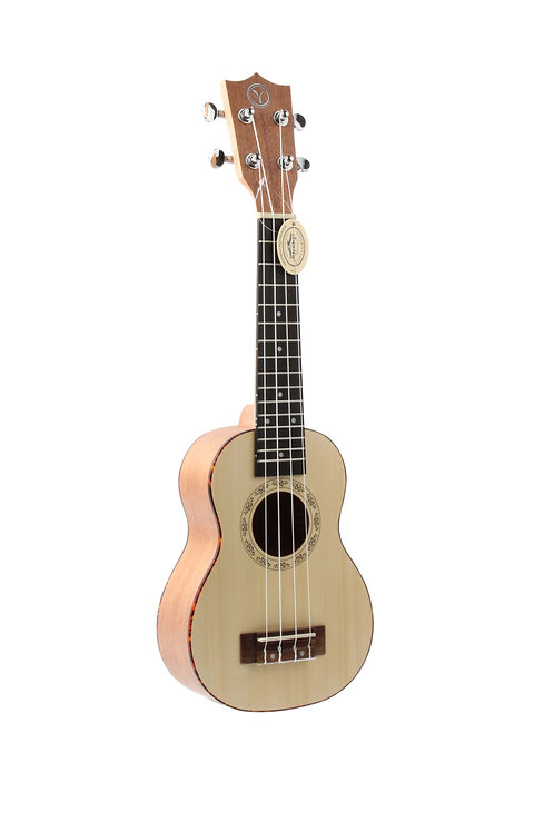 Advance ukulele PS130