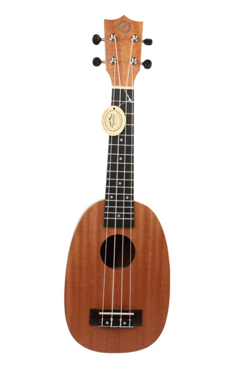 Advance ukulele PS220P