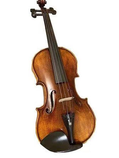 Violin E598