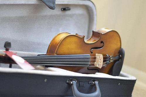 Violin E298