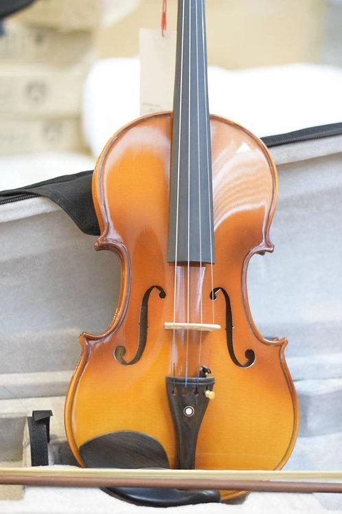 Violin E218