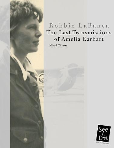 The_Last_Transmissions_of_Amelia_Earhart_Final_Version_cover_jpg.jpg