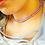 Thumbnail: Opalescent Chokers