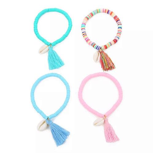 VSCO Girl Bracelet