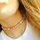 Thumbnail: Disco Clay Chokers