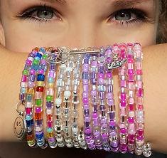 girl's bracelet