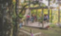 Jardim Monte Sant'Ana.jpg