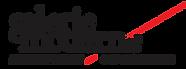 Galerie moderne logo.png