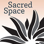 sacred space logo.jpg