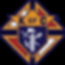 knights of columbus logo.png