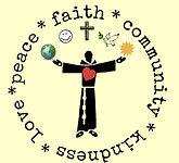 faith formation logo_edited.jpg