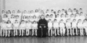 communion1947.jpg