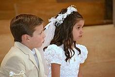 first communion boy and girl wikipedia.j