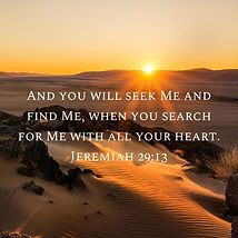 search for god.jpg