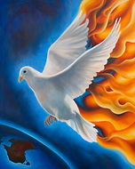 holy spirit - jtbarts_edited.jpg