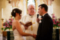 weddingmass.jpg