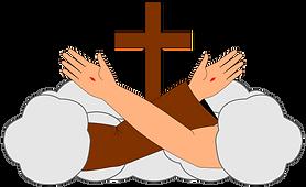 secular franciscan.png