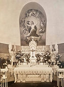 original church altar.jpg