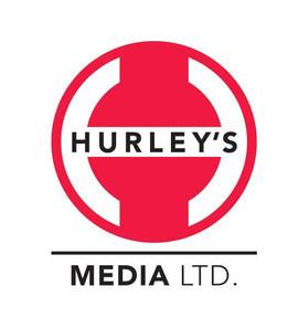 Hurley's Media