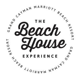 The Beach House at the Marriott