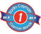 Radio Cayman