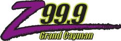 Z99 Cayman