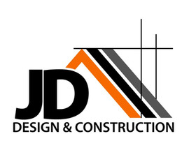 JD Design & Construction