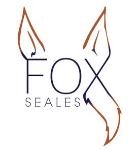 Fox Seales