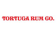Tortuga Rum Co_
