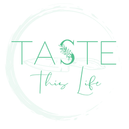 Taste This Life- New Logo.png