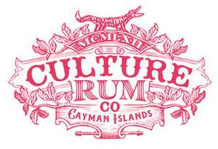 Culture Rum Co_