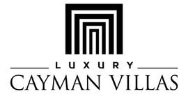 Luxury Cayman Villas