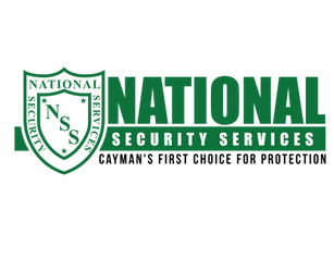 National Security Services