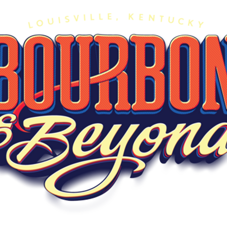 Bourbon & Beyond Bourbon Headliners & Bourbon Experts Announced For 9/22 & 23 Festival In Louisville