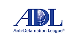adl .png