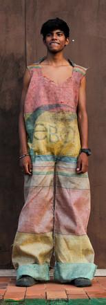 Clothing -3.jpg