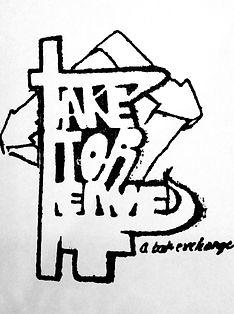 take it or leave it.jpg