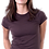 Thumbnail: Logo Tee - Womens