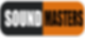 SoundMasters logo WIEKSZE TLO MNIEJSZE N