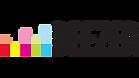 logo deezer transparent.png