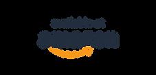 logo_amazon_1200x600.png
